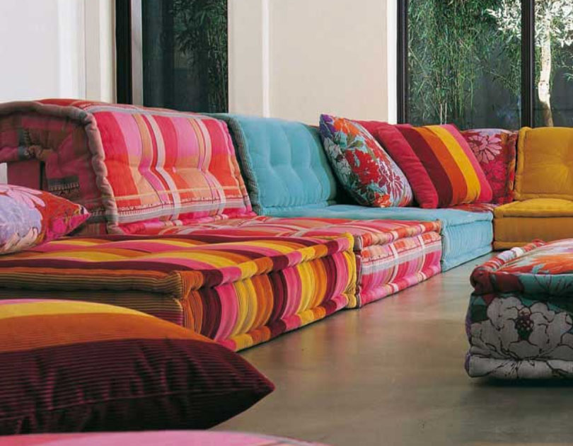 une partie de mah jong beautyarchi. Black Bedroom Furniture Sets. Home Design Ideas