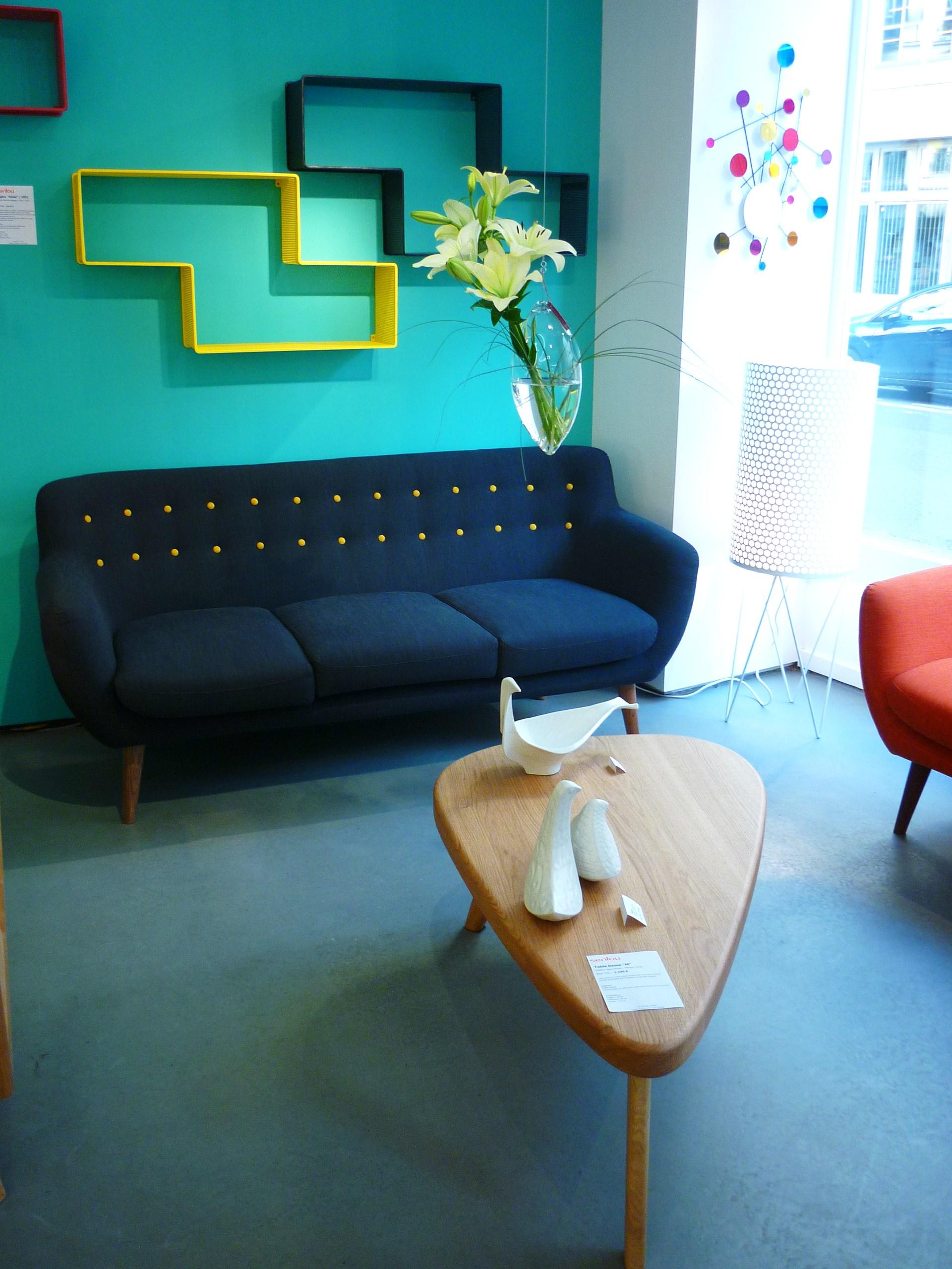 du c t de chez sentou beautyarchi. Black Bedroom Furniture Sets. Home Design Ideas