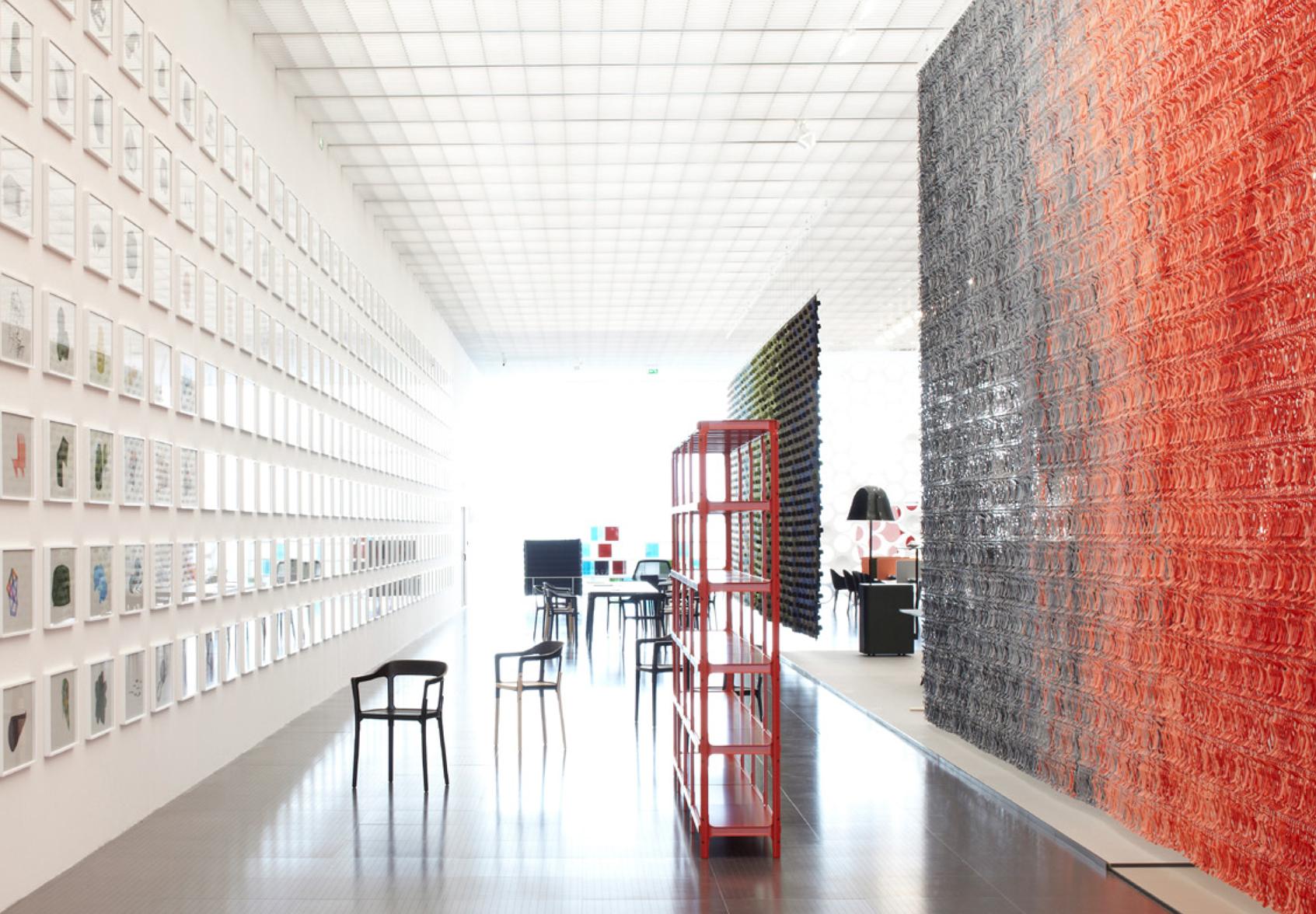 bivouac beautyarchi. Black Bedroom Furniture Sets. Home Design Ideas